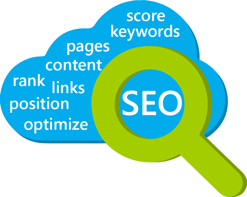 Search Engine Optimization or SEO - Specialists