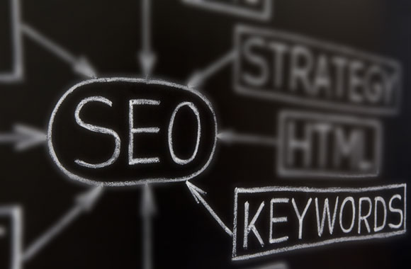 What is SEO anyway?