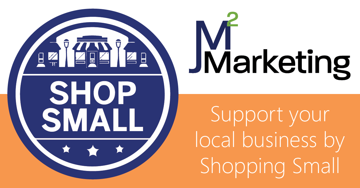 What are the benefits of shopping local?