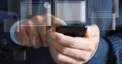 SEO: How Crucial is Mobile Optimization?