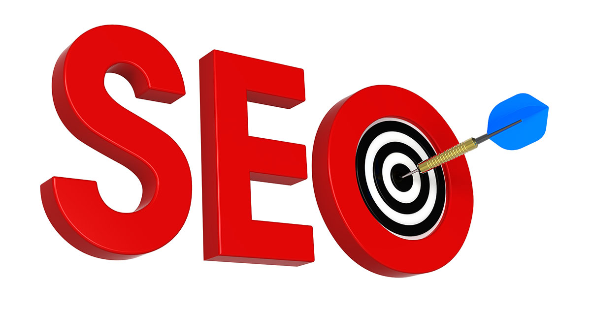 20+ SEO Checklist for new & existing websites