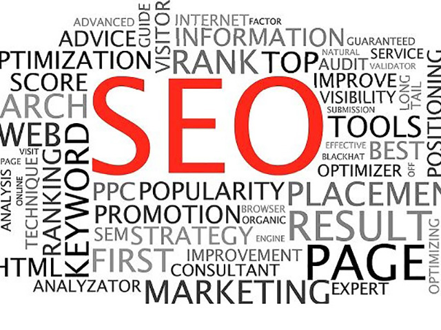 Guaranteed SEO Success
