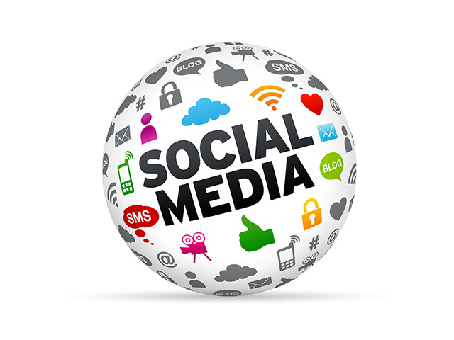 Which Social Media Platform Should My Business Use?