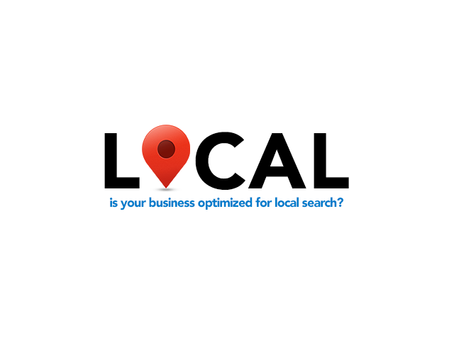 Local Search Tips