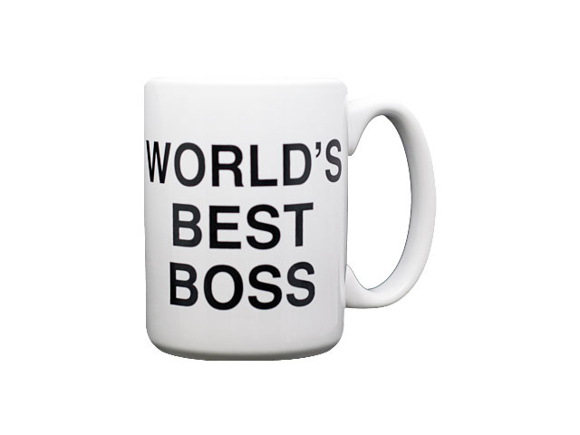 Are you a good boss to your employee (website)?
