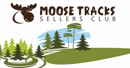 Introducing the Moose Tracks Sellers Club