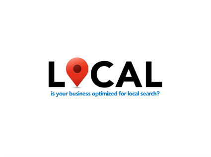 Local Search Basics